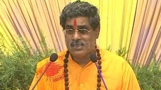 Pragya Puran Katha Epsd - 5 Seg - 1 https://beingpostiv.com/