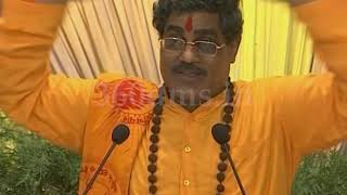 Pragya Puran Katha Epsd - 5 Seg - 5 https://beingpostiv.com/