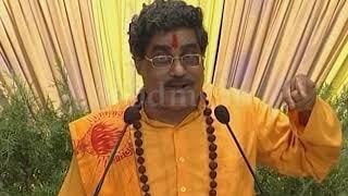 Pragya Puran Katha Epsd - 5 Seg - 4 https://beingpostiv.com/