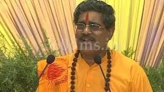 Pragya Puran Katha Epsd - 6 Seg - 2 https://beingpostiv.com/