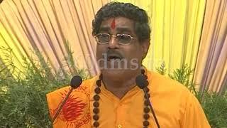 Pragya Puran Katha Epsd - 6 Seg - 3 https://beingpostiv.com/