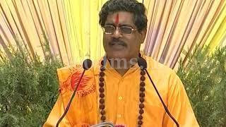 Pragya Puran Katha Epsd - 6 Seg - 4 https://beingpostiv.com/