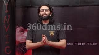Pragya Prabhat  Eps- 300 Seg - 2 https://beingpostiv.com/