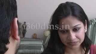 Pragya Prabhat  Eps- 300 Seg - 1https://beingpostiv.com/