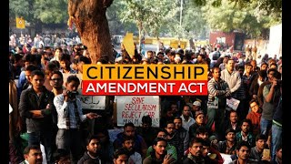 Won't Let People Get Misguided By CAA: Goa Alliance Against CAA-NRC-NPR
