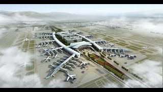 SC clears way for construction of international airport in Mopa