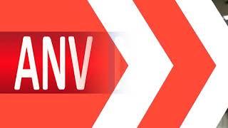 संदीप सिंह की अद्यक्षता में कष्ट निवारण समिति की बैठक || ANV NEWS YAMMUNANAGAR - HARYANA