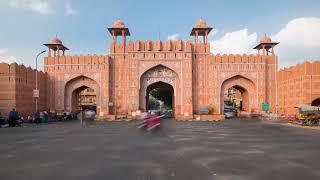Incredible India   Adopt A Heritage
