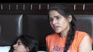 Badnam Kudian | ਬਦਨਾਮ ਕੁੜੀਆਂ | Ep 03 | Latest Punjabi Full Movies 2020 | Outline Media Net Films