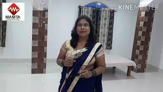 Shiv nam se h jagat me ujjala   Mamta bhaskar  