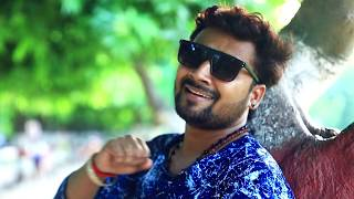 TERA GHATA ( A Cover Video By prince upadhyay