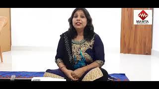 Chhat puja song 2019 || Mamta Bhaskar ||