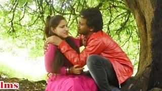 Gf के साथ रोमांस | Hawas Ka Pyasa Ladka | Sun San Jungle Me Love | True Romantic Love