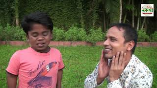 বিয়ের খাইস    Biyar Khayas   Comedy video   নতুন কমেডি   Nokshi Entertainment HD