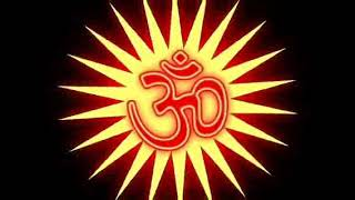 Superhit Hanuman Chalisa by Krishna ji Channel k. 9990001001 / 9211996655. Breathless Hanuma chalisa