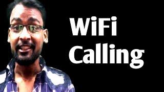 #WiFiCalling || SMW