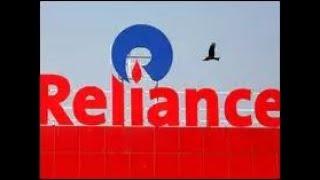 Reliance Q3: Profit rises 13% to Rs 11,640 cr