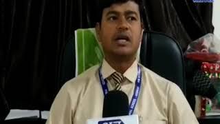 Keshod | An annual festival was held at the Patel Student Ashram Educational Complex| ABTAK MEDIA