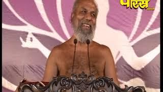 Shanka Samadhan| शंका समाधान| Sri Praman Sagar Ji Maharaj | Sikhar Ji | Date:-15/01/20