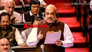#370 #kashmir #article 370 # superhit song #Dhara 370 #  Dhara 370# Modi ji ne Kamal kr dia # Modi