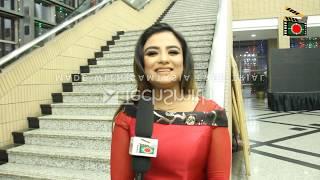 Shakrain Festival of old Dhaka 2020 || ঘুড়ি ও আতশবাজিতে পুরান ঢাকার সাকরাইন উৎসব ????????????????