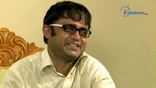 মামা বাড়ীর আবদার।পর্ব -১০। Chanchal Chowdhury। Aohona। A Kho Mo Hasan।Dr Ezaz।Elora Gohor।Al Munsor।
