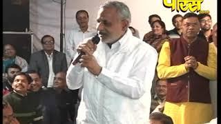 Shanka Samadhan| शंका समाधान| Sri Praman Sagar Ji Maharaj | Sikhar Ji | Date:-16/01/20