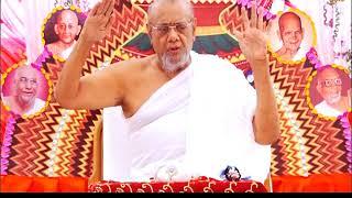 Acharya Ratna Sunder Surishwar Ji Maharaj | EP - 15 | आचार्य रत्ना सुंदर सुरिश्वर जी महाराज