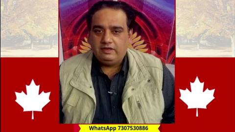 Punjab Police के Bodybuilder DSP Atul Soni के खिलाफ FIR दर्ज