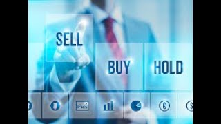 Buy or Sell: Stock ideas by experts for January 20, 2020