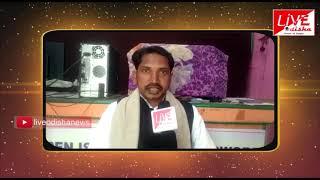 6thAnniversary || Manguli Ch. Behera || Congress President, Aul, Kendrapara