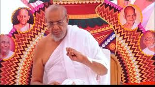 Acharya Ratna Sunder Surishwar Ji Maharaj | EP - 483 | आचार्य रत्ना सुंदर सुरिश्वर जी महाराज.