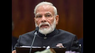 'hashtag without filter': PM to students during 'Pariksha Pe Charcha'