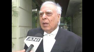Pariksha Pe Charcha: PM must leave students alone, says Kapil Sibal