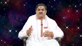 Science Divine for Sound Body, Sound Mind & Self Realization II Sadhguru Sakshi Shree