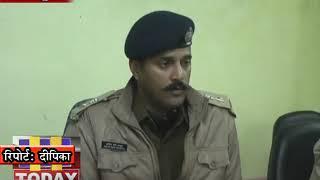 20 JAN N 3 B 1 स्कूलों में बच्चों के सर्वागीण विकास के लिए हमीरपुर पुलिस ने बीडा उठाया
