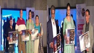 Fashion Runway 2020 AT Hyderabad | The Park Hotel Somajiguda | @ SACH NEWS |
