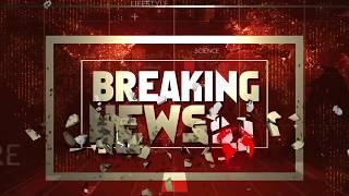 UNNAO : Breaking News