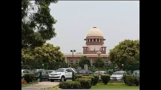 SC to hear plea of telecom service providers seeking time to pay AGR dues