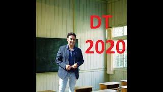 CA Final MAY /NOV 2020  PGBP Demo-MUST WATCH || Abhinav Jha CA CS ||  DT AND IDT Videos ||