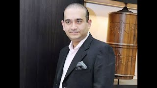 Seized assets of Nirav Modi to be auctioned on Feb 27th, Saffronart to host 2 sales