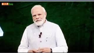 इस दशक में देश जो भी करेगा, उसमें इस समय 10वीं, 12वीं के विद्यार्थी हैं, उनका बहुत योगदान रहेगा: PM