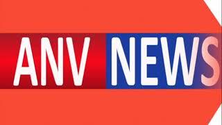 बेटी बचाओ-बेटी पढ़ाओ के तहत स्पेशल कैंपेन शुरू || ANV NEWS DHARAMSHALA - HIMACHAL