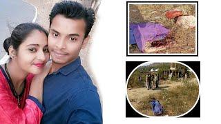 जिसके लिए घर छोड़कर आयी उसी ने सर कुचल कर की हत्या, लव जिहाद का शिकार हुई नैना