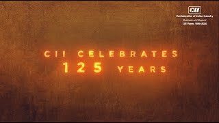 CII@125 : Film
