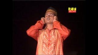 উঠ বিল্লাল মিনারাতে । শরীফ উদ্দিন Oto Billal Minarate By Shorif Uddin