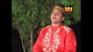 কেমনে যাব সোনার মদিনায় । শরীফ উদ্দিন Kemone Jabo Sonar Modinai By Shorif Uddin