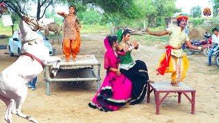 Rajasthani Gurjar Rasiya 2020 | मैं छोरी जगरौटी की | Latest Video Song 2020 || Rajasthani Sekhawati
