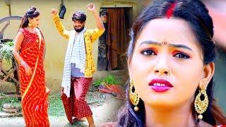 #Sunil Yadav Golu Dhobi Geet - ढेर दिन बाद राजा सीजन में अइला - Bhojpuri New Song - सुनील यादव गोलू