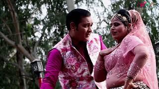 मैं तितली बागो की राजा तेरे हाथ कभी न आउंगी | Muskan Gangapuri Superhit Rasiya | Gurjar Rasiya 2020